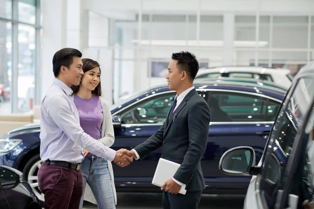 車を購入するオススメの時期はいつ