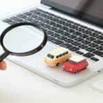 ネットで車を購入するとき知っておきたい車と販売店の選び方